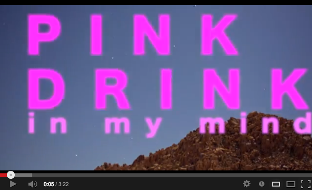 pink-drink-no-shame-andrew-linde-in-my-mind