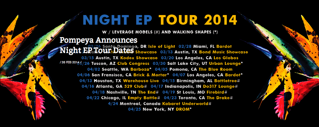 pompeya-announces-night-ep-tour-dates-via-no-shame