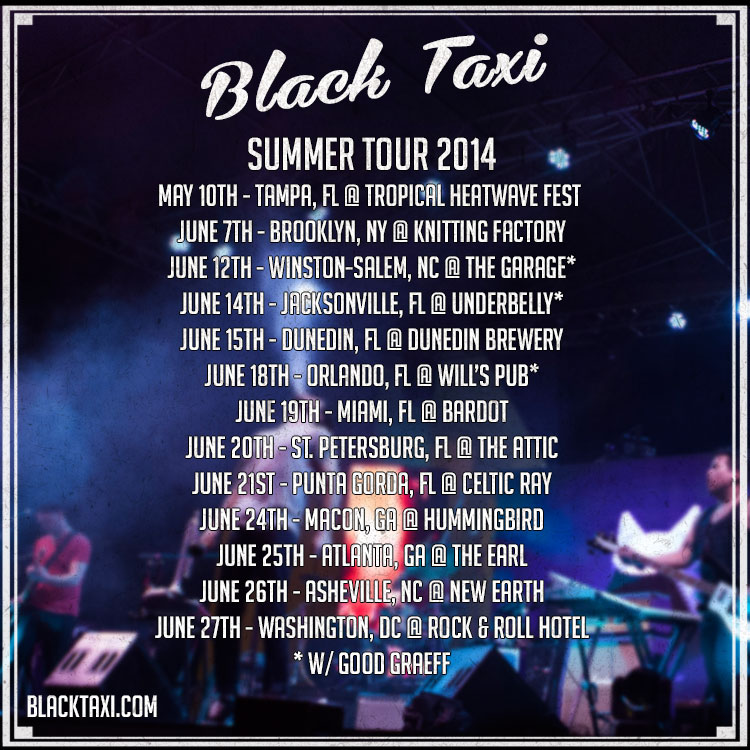 black-taxi-summer-2014-tour-dates