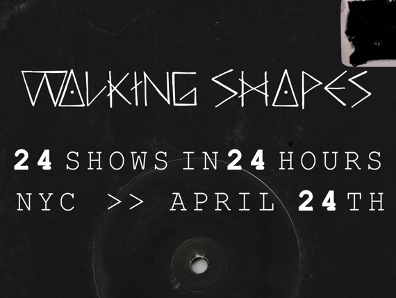 walking-shapes-242424-nyc-taka-come-on-no-shame