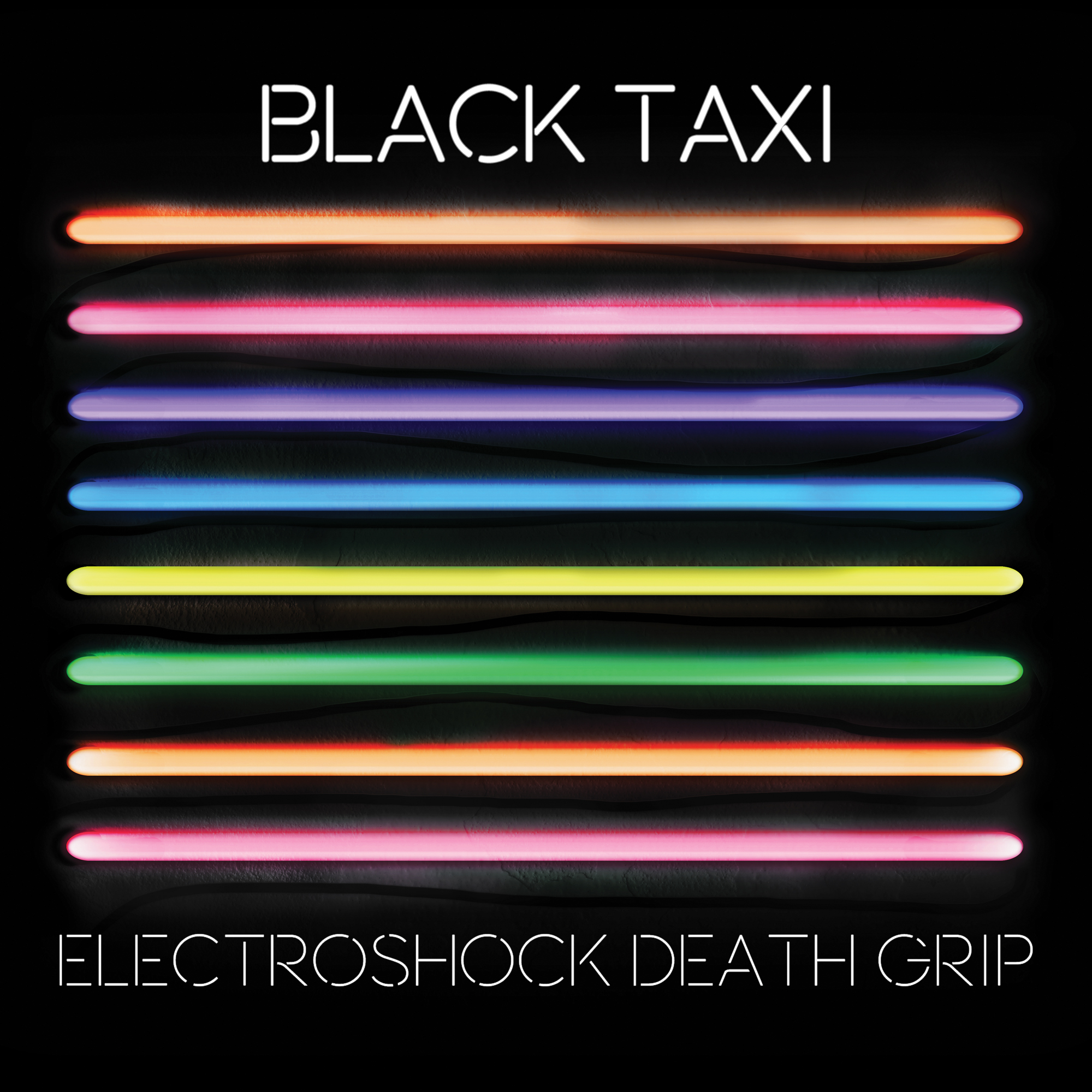 black-taxi-electroshock-death-grip
