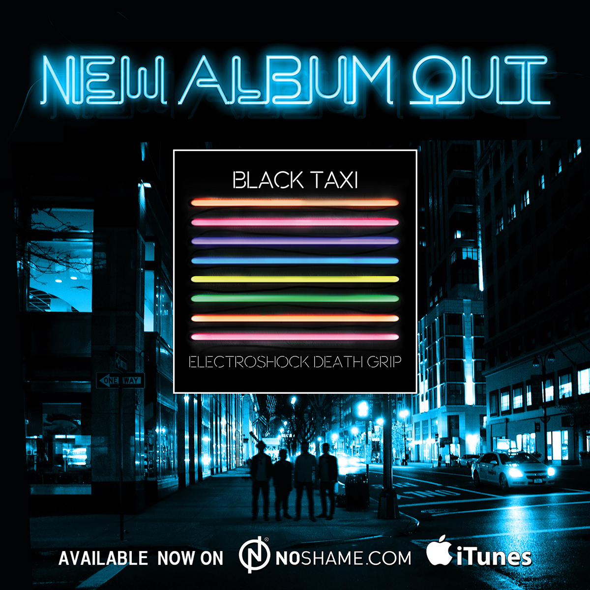 02_square_blacktaxi_newalbum