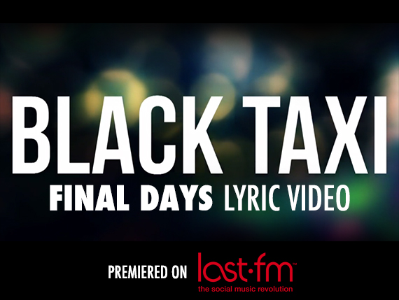 black-taxi-final-days-out-now