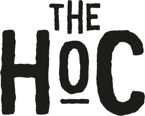 the-house-of-creatives-the-hoc-black