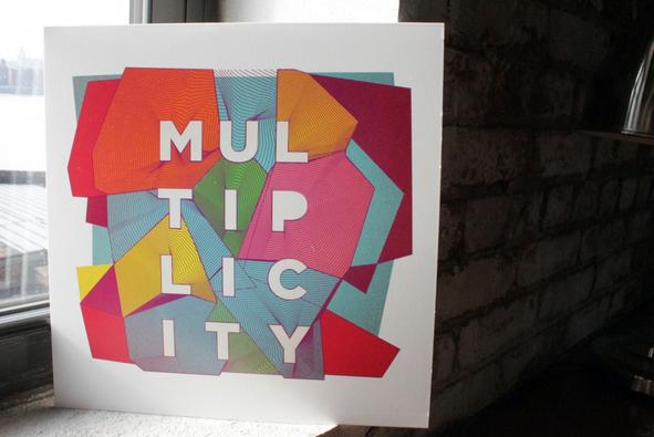 loveskills-multiplicity-no-shame-andrew-linde