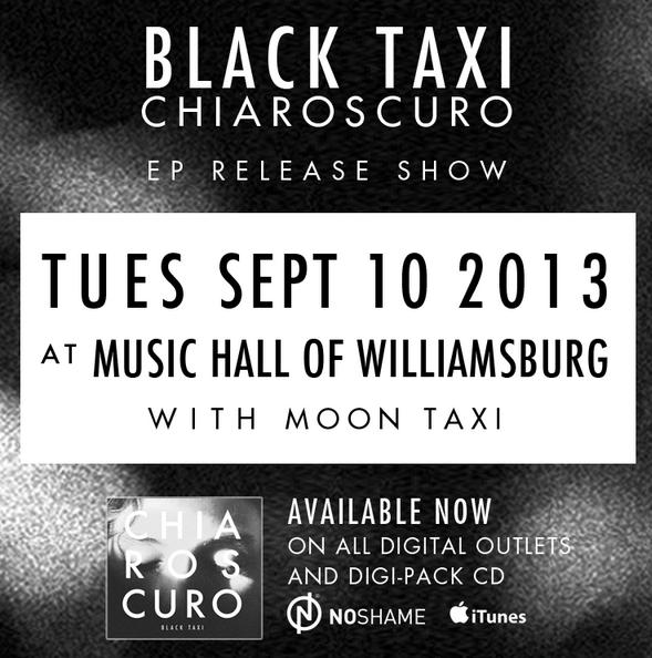 black-taxi-chiaroscuro-out-now-and-ep-release-show-in-brooklyn-tonight