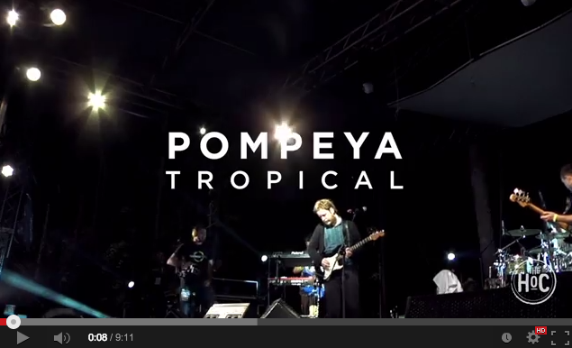the-hoc-presents-pompeyas-tropical-live-at-festival-bacanalia
