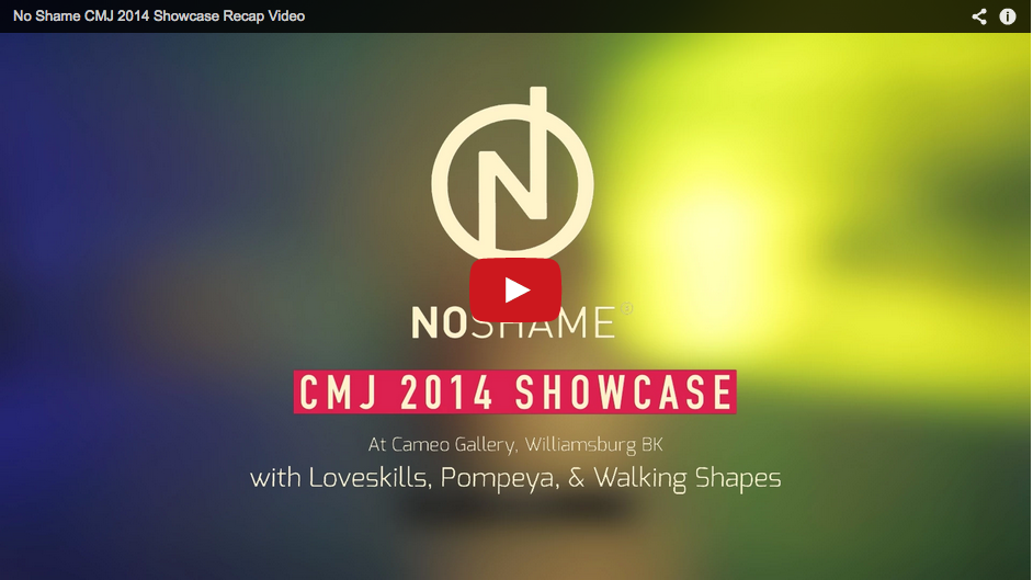 cmj-2014-noshame-showcase