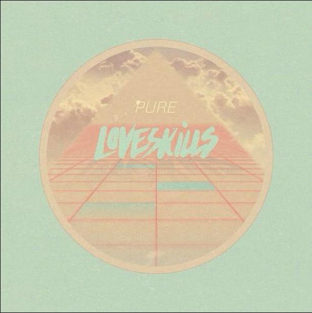 loveskills-pure-ep